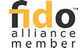 fido alliance member